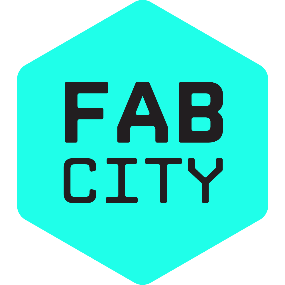 Fab City Plymouth